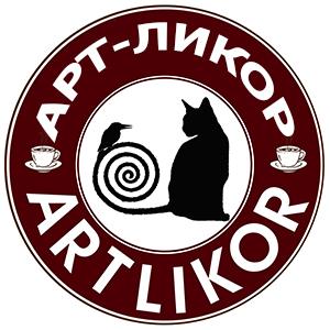 Сайт http://www.artlikor.com/