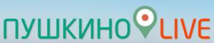 pushkino-live.ru