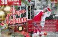 30 декабря — Новогодняя программа от Дарьи Ловать